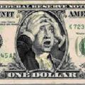 GW%20dollar