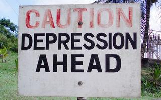 Depression-778370