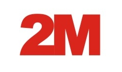 Logo 3M ATT00040