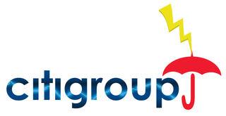Logo Citigroup ATT00043