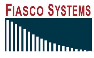 Logo Cisco Systems ATT00058