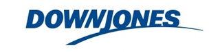 Logo Dow Jones ATT00052