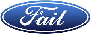 Logo Ford ATT00061