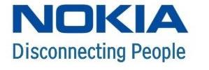 Logo Nokia ATT00070