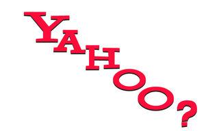 Logo Yahoo ATT00076