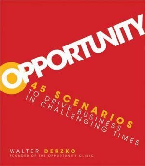 Oppn Book Cover