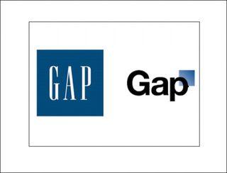 Gap-512x390