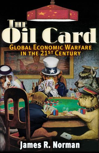 Oil_card_cover-front-ipg