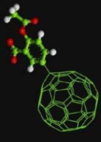 C60_aspirin