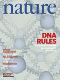 Cover_naturejan31