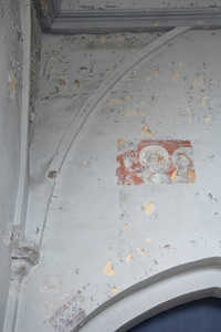 Mural_detaillg