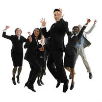 Business_people_jumping