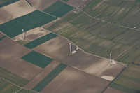 Wind_farm_germany_2