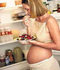 Epigeneticspregnancy