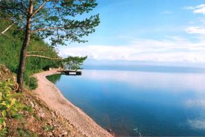 Baikal03