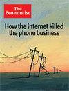 Economist050922