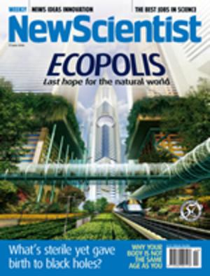 Ecopolis_cover_new_scientist_1