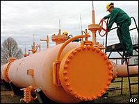 Europe_ukraine_pipeline