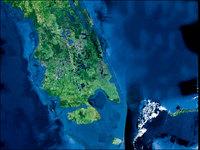 Florida_after_lg