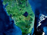 Florida_before_lg