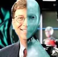 Gates_robot
