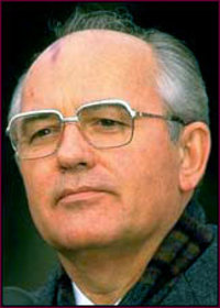 Gorbachev_pic