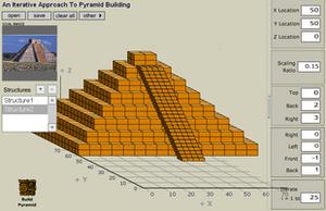 Pyramid_csdt