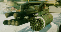 Russian_anti_tank_missle_at9