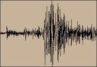 Seismograph_2