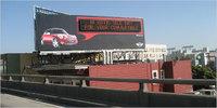 Smart_sensing_billboards