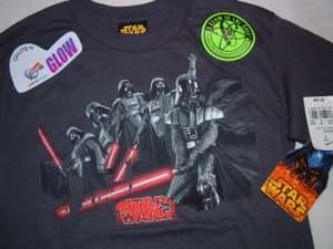 Star_wars_t_shirt_2_dscf0747_1