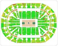 Strattix_dashboard_boston_celtics