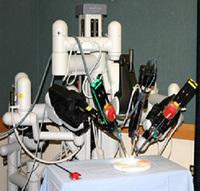 Surgery_robot