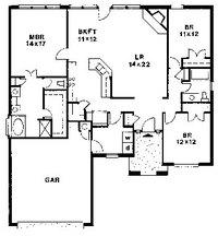 Zero_energy_home_2_floor_plan