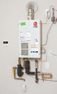 Zero_energy_home_4_tankless_water_heater