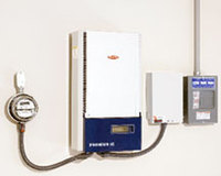 Zero_energy_home_5_inverter